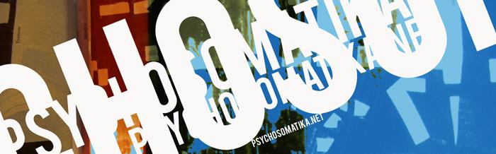 K čemu je dobrá psychosomatika?